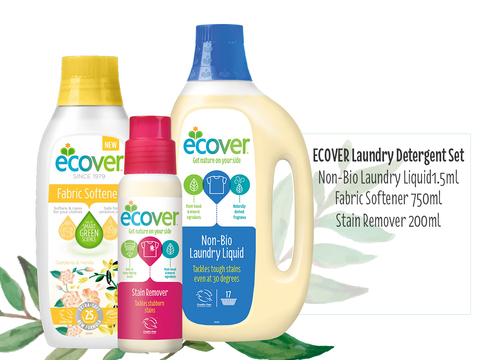 ecover laundry set.jpg