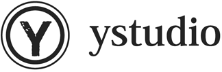 物外設計 ystudio | 中文官方網站