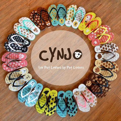 cynjo_sandals_019036dc-9e7f-41db-b259-41a935674d73_grande.jpg