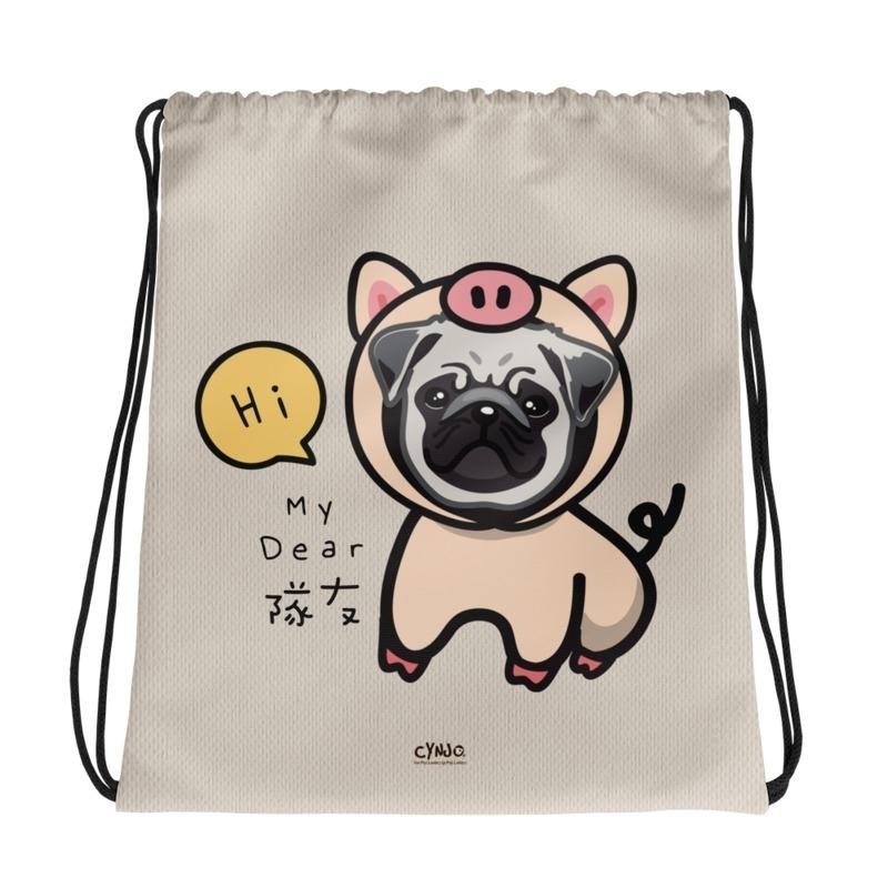 購物袋_190112_0007.jpg