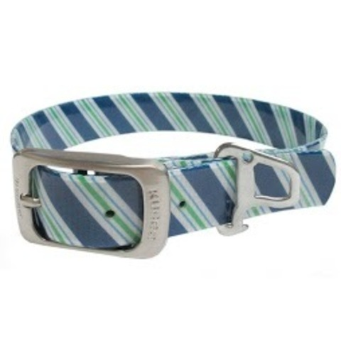 Waterproof_Dog_Collar_Muck_Dog_Collar_Atlantic_Blue_Prepster_Stripe__65030.1484937853.1280.1280.jpg