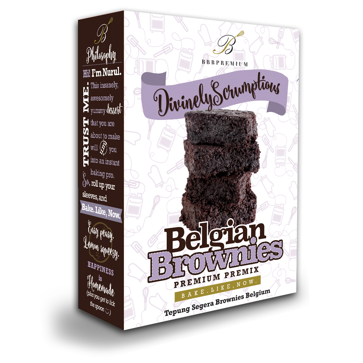 bbb box belgian with shadow 24032017.png