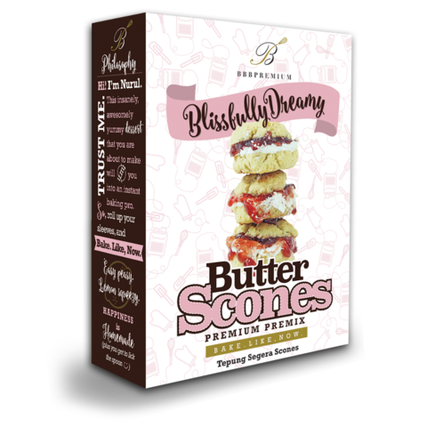 bbb box scones with shadow 24032017.png
