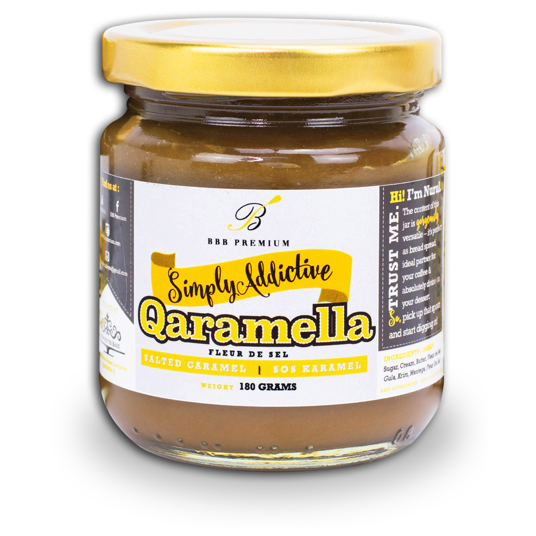 caramella with shadow 24032017.png