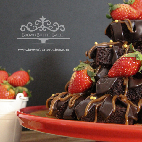 brownies tower 271217.jpg