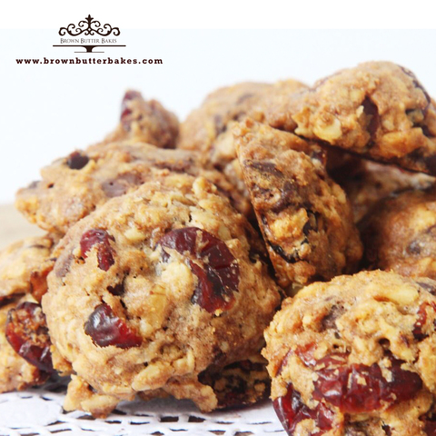cranbery walnut choc chip cookies.jpg