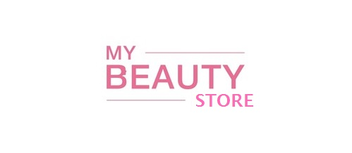 My Beauty Store