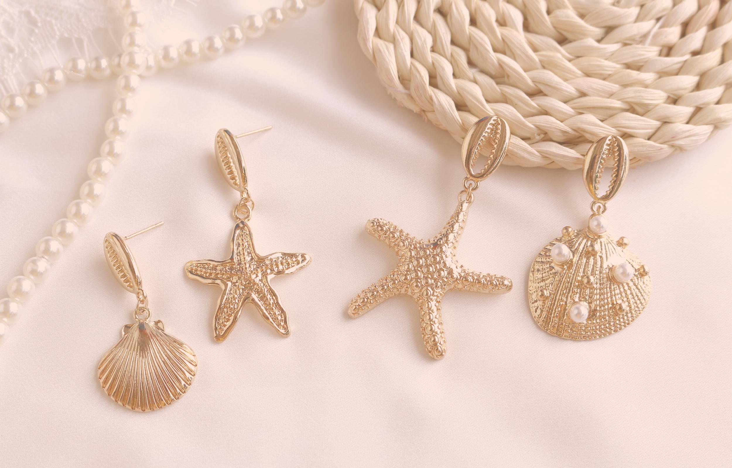 b2e391a31 Women Accessories Online   Plenty Jewelry   NEW TRENDS