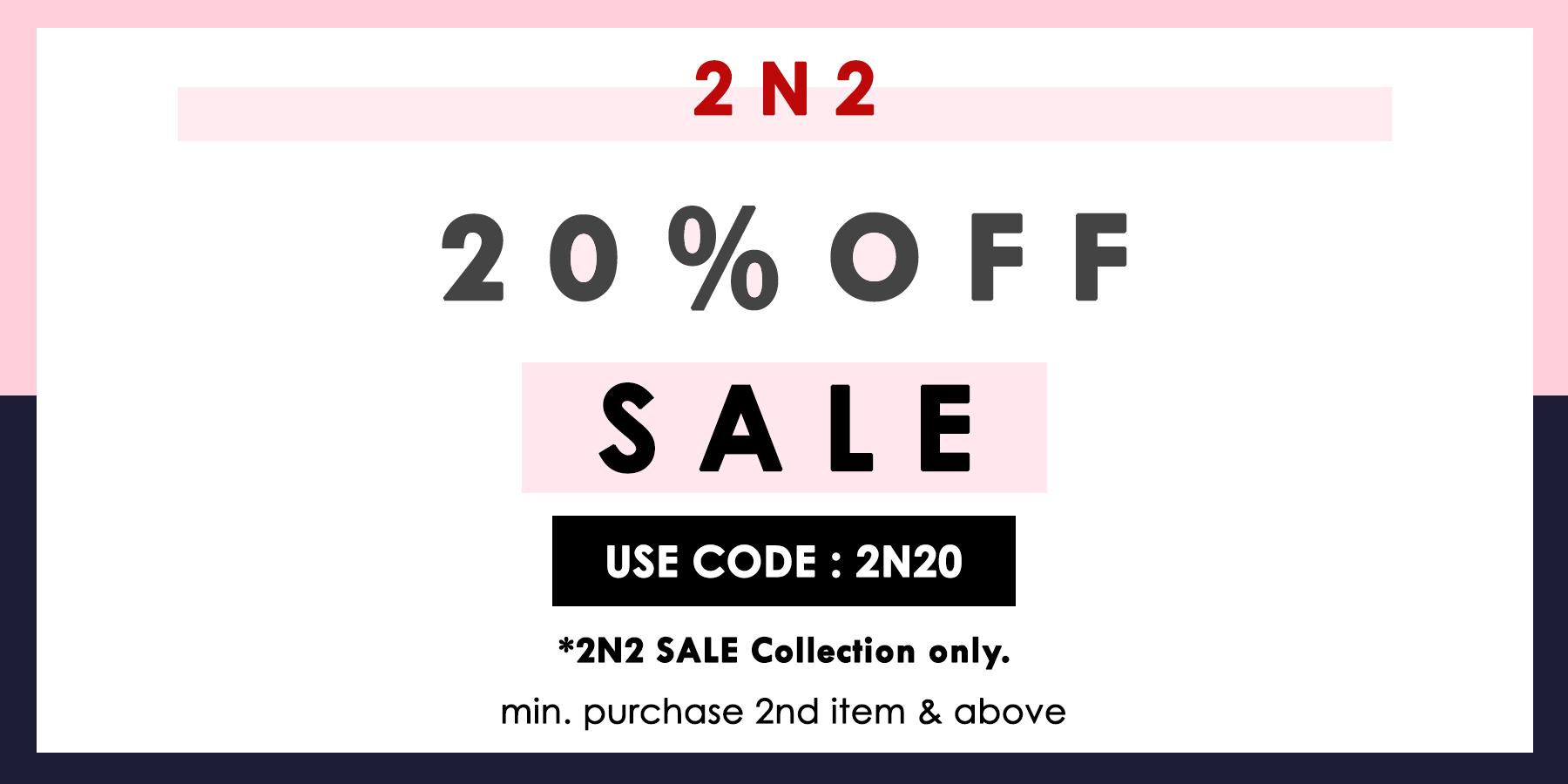 2n2-sale-banner-01.jpg