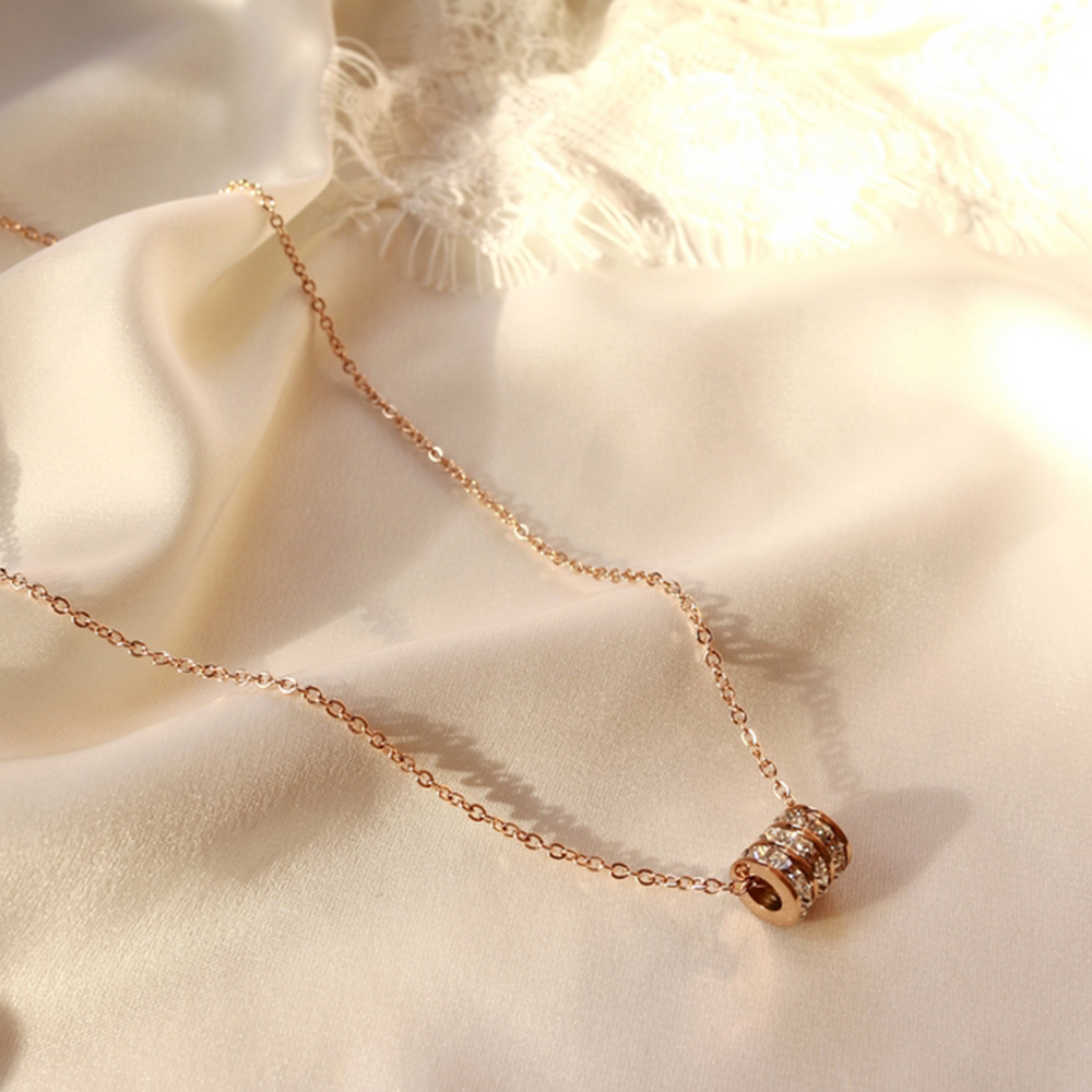 Women Accessories Jewelry Online | Plenty Collection | SHOP ALL - NECKLACES