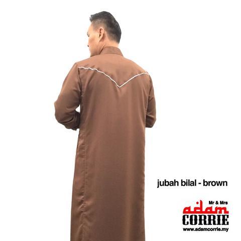 jb-brown.jpg