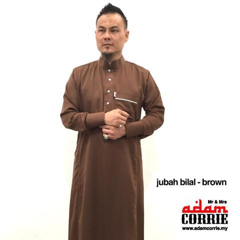 jb-brown1.jpg