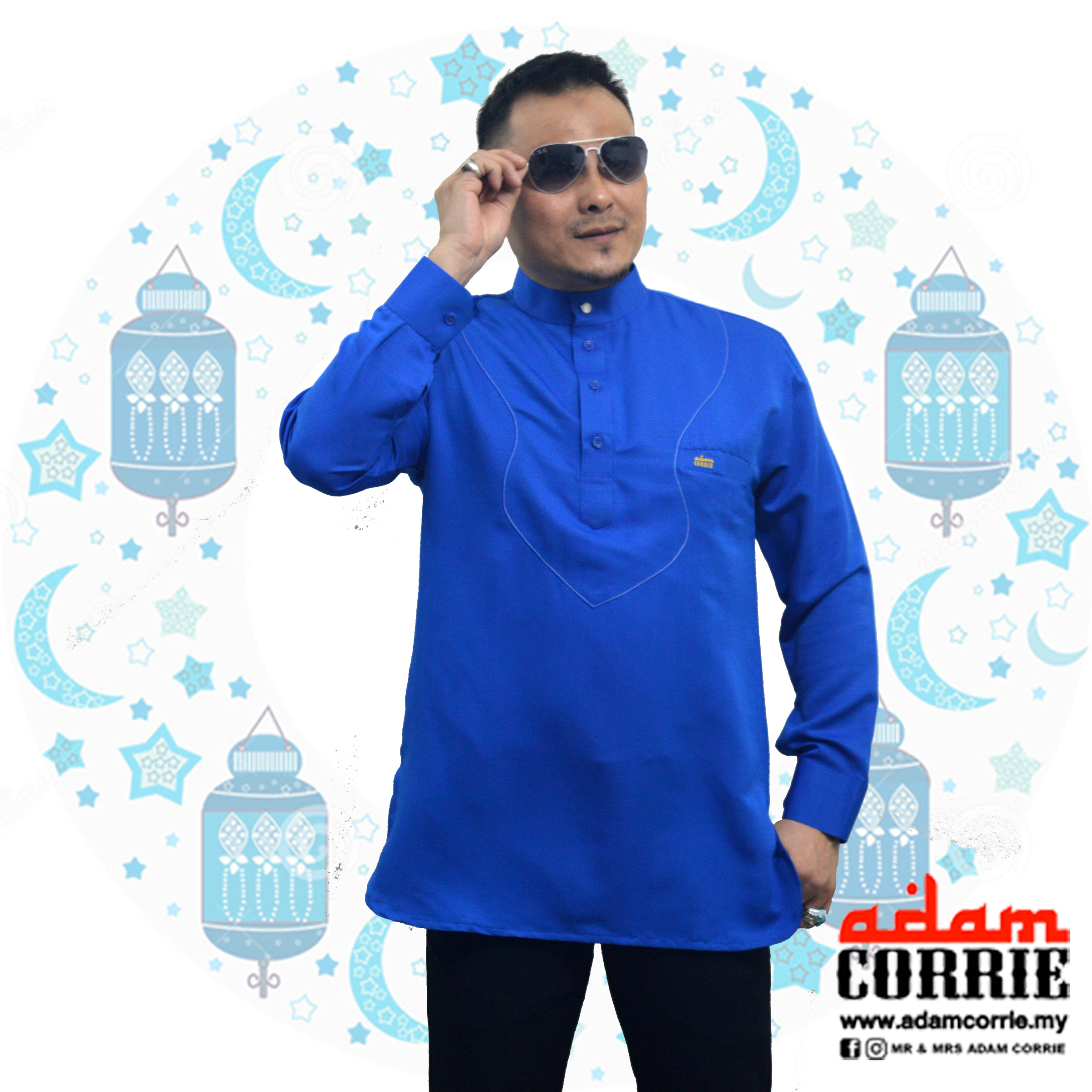 kurta ali-royalblue-01.jpg