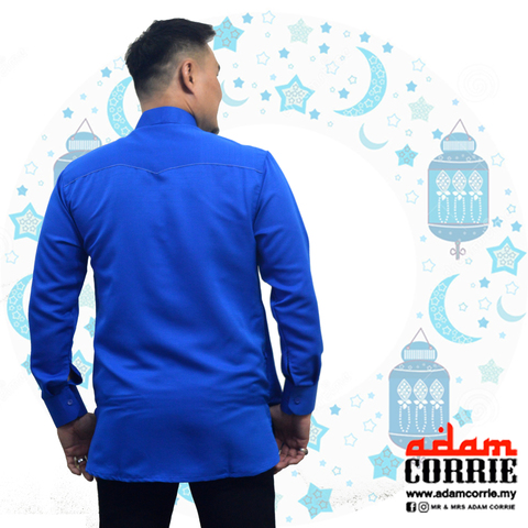 kurta ali-royalblue-back-1.jpg