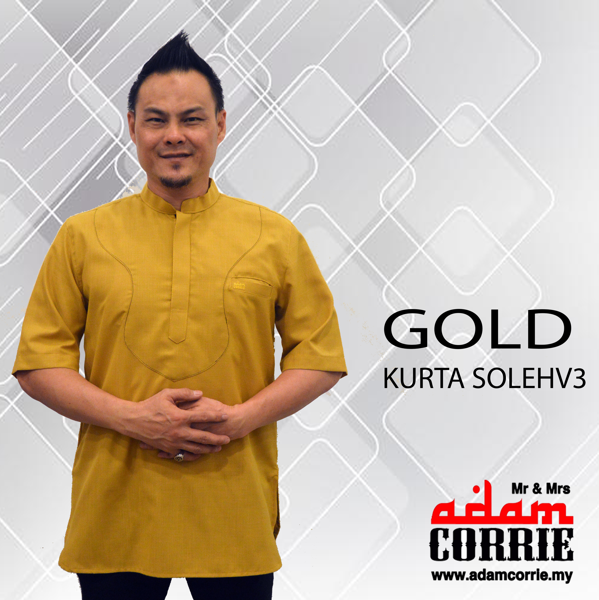 ks3-gold-SHORT-1.jpg