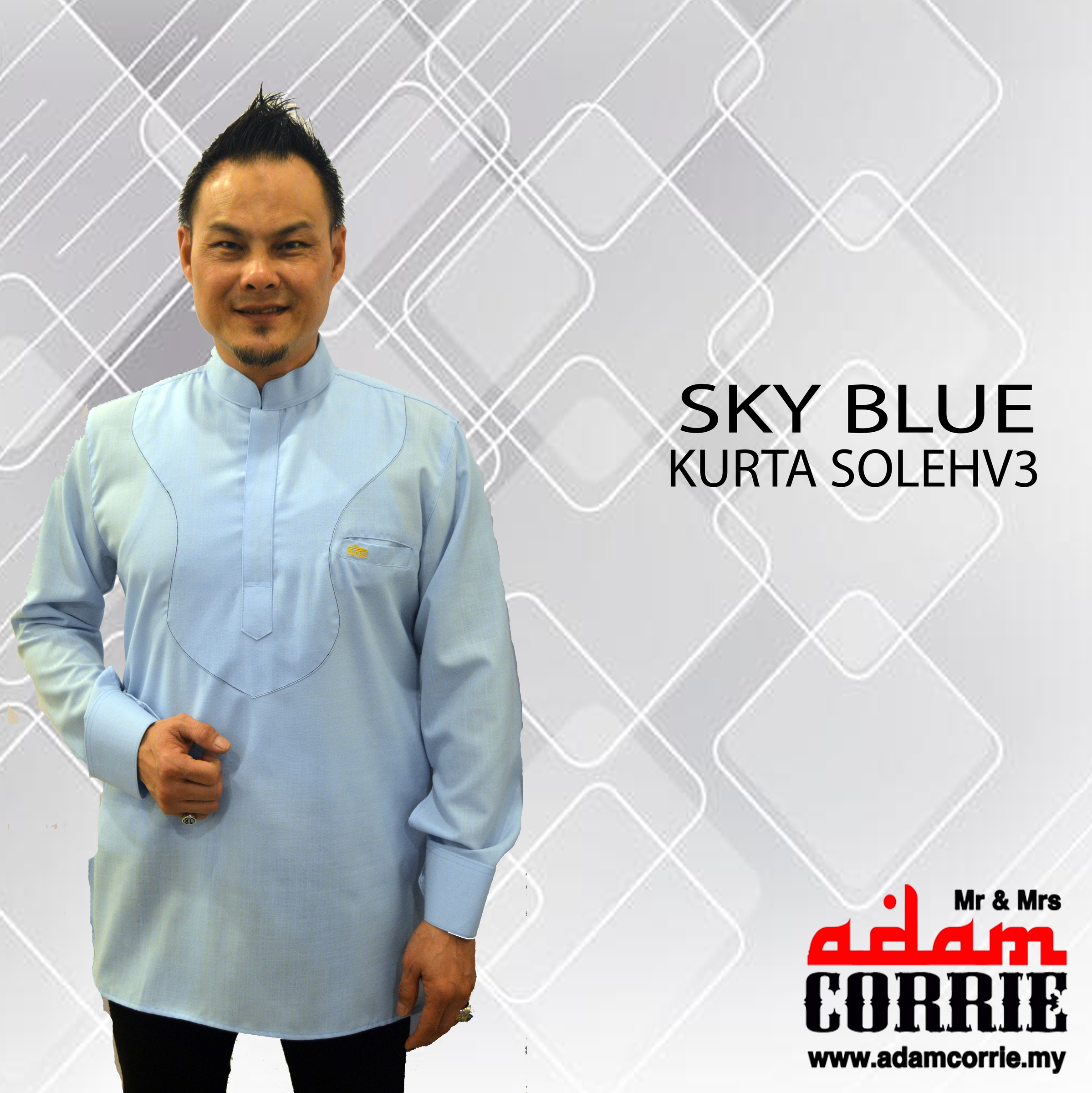 KS3-SKYBLUE-LONG.jpg