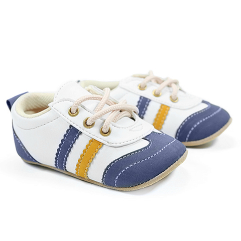 JPN_sneakers_navy_2 copy.jpg