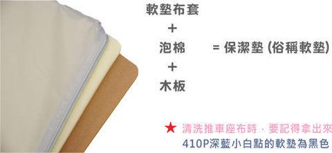 p0061140632825-item-3348xf4x0500x0230-m