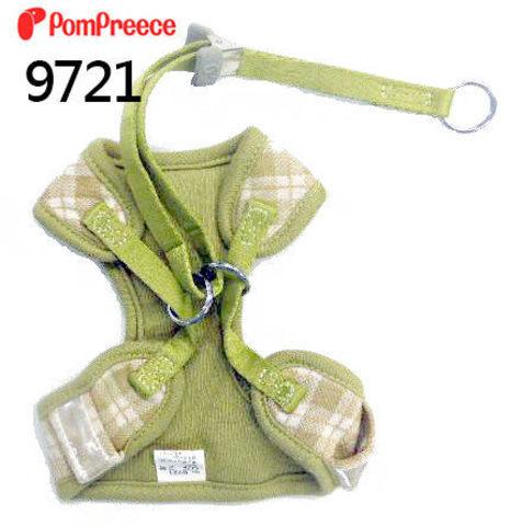 p0061126622171-item-9345xf4x0440x0444-m.jpg