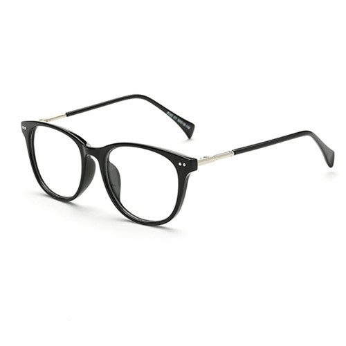 bfb51a934fd Korean Eyewear Glasses D008 – Specsdirect Online Spectacles Shop ...