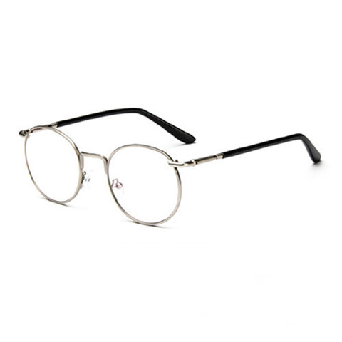 f940eaf998f Specsdirect Online Spectacles Shop Malaysia
