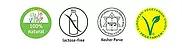 100_labels-1.jpg