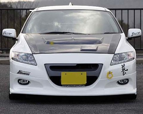 Honda CRZ Js Racing Bodykit 1.jpg