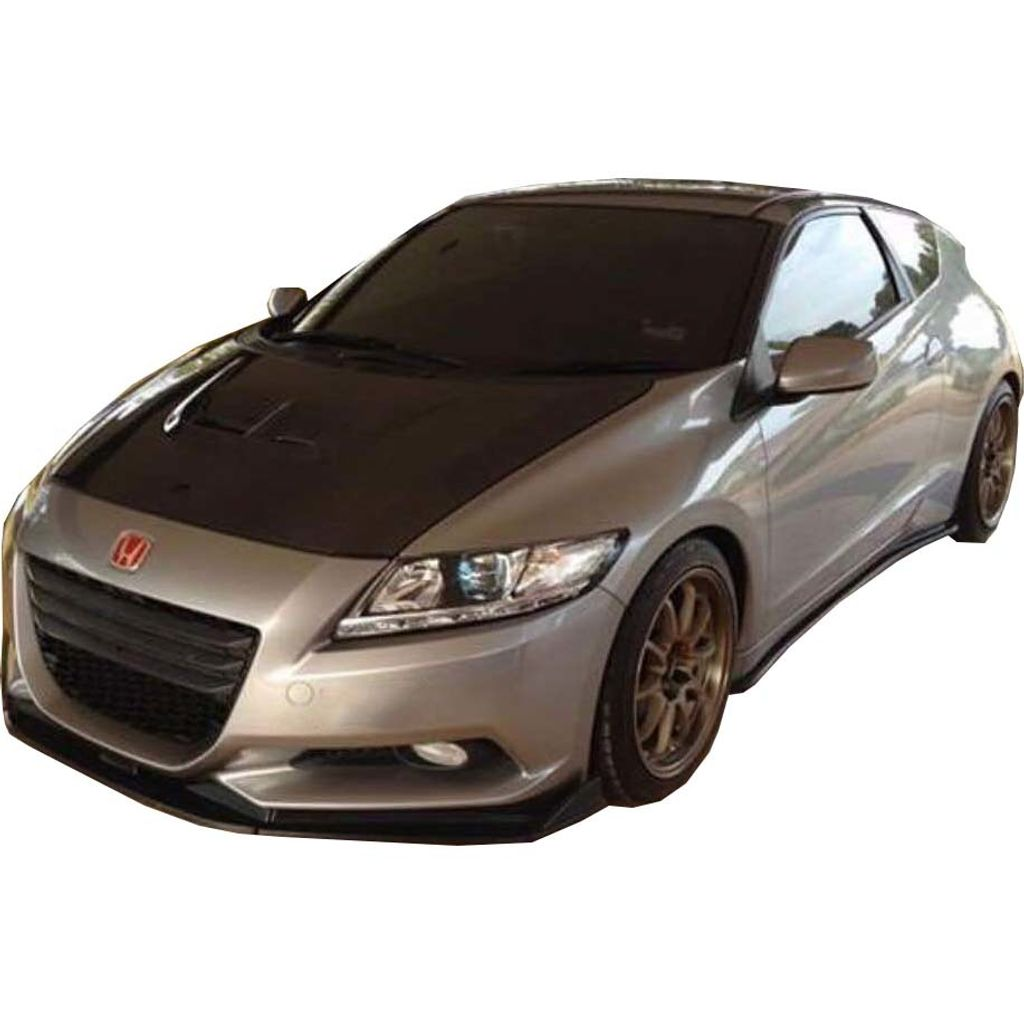 crz front diffuser 2.jpg