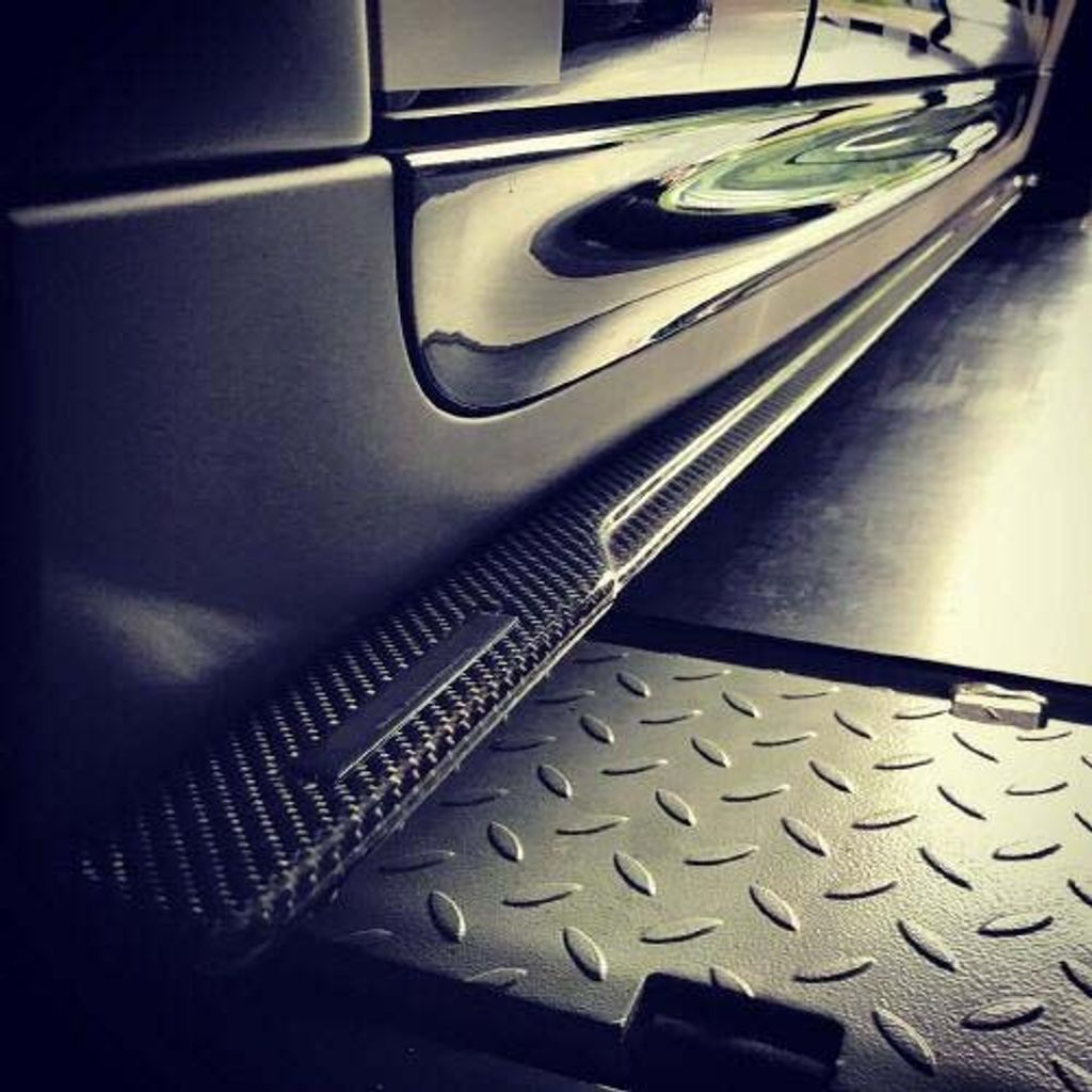 f56 duell ag side diffuser carbon3.jpg