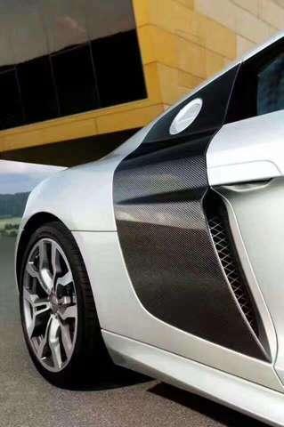 R8 carbon door panel..jpg