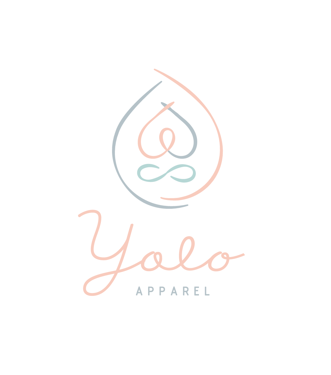 YOLO Apparel