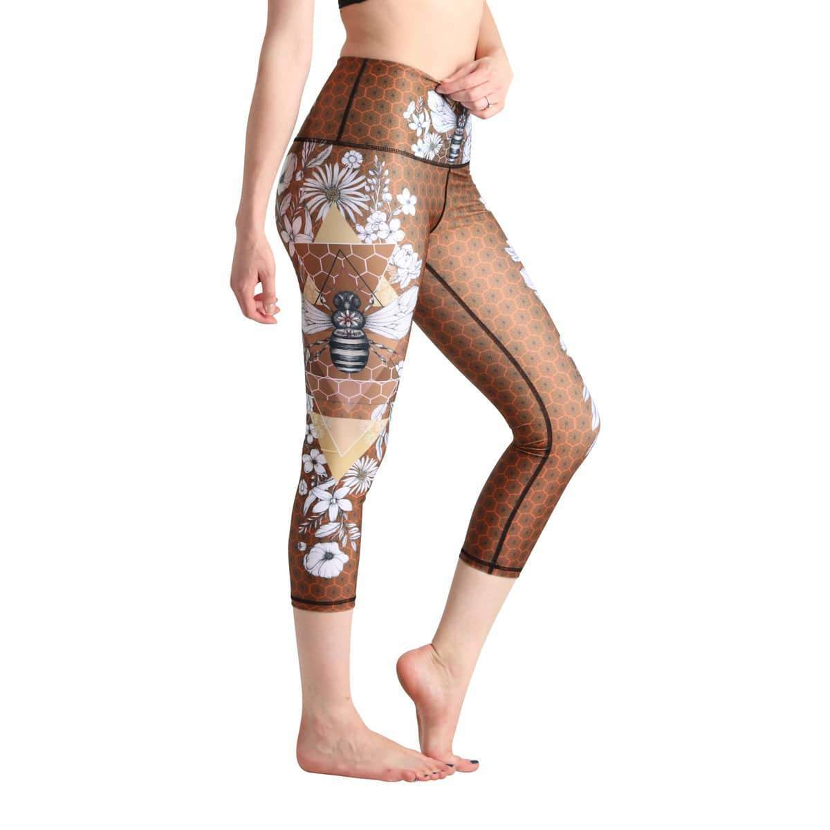 hot-yoga-fitness-capri-legging-min.jpg
