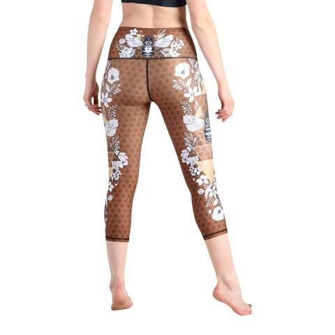 yoga-crop-printed-legging-eco-friendly-min-1.jpg