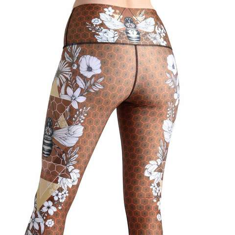 yoga-crop-printed-patterned-legging-min_3016e279-6668-47ac-98e4-40f5715c917e.jpg