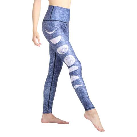 Just_A_Phase_Legging_Side4-min (1).jpg