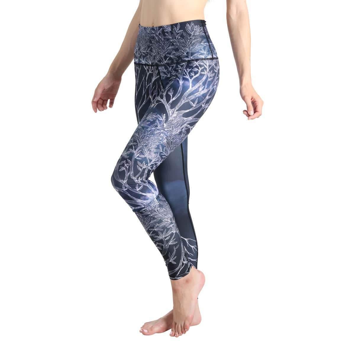 Root-to-Rise-Alternate-Side-Yoga-Legging-min.jpg