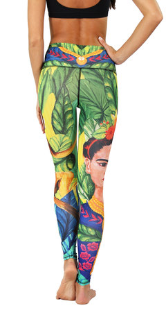 Frida-Legging-Back.jpg