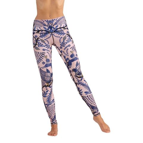 yoga-leggings-printed-eco-friendly-fitness.jpg