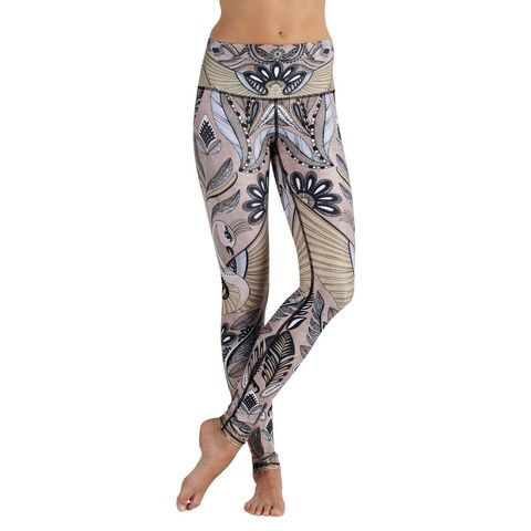 yoga-leggings-active-wear-fitness-printed.jpg