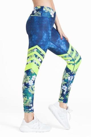 leggings_mahalo_side_0d52d8db-5872-4db9-a4e7-e47a33eee75e_grande.jpg