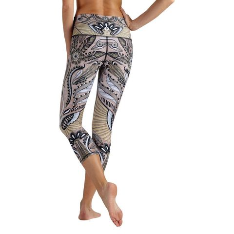 yoga-leggings-goddess-printed.jpg