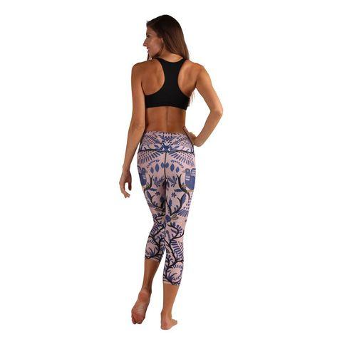 yoga-fitness-crops-leggings.jpg