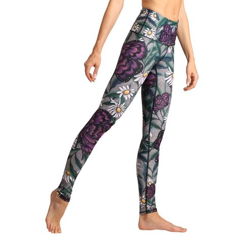 Daisy-Days-Leggings-by-Yoga-Democracy4.jpg