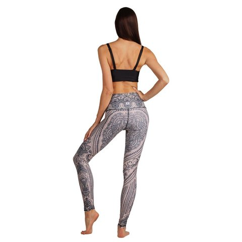 Henna-my-Heart-Yoga-Leggings.jpg