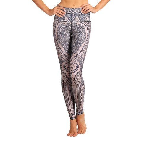 Henna-my-Heart-Yoga-Leggings-by-Yoga-Democracy2.jpg