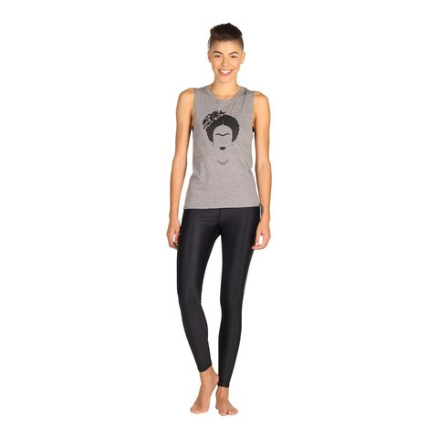 Frida-grey-front1_basically-pefect-leggings.jpg