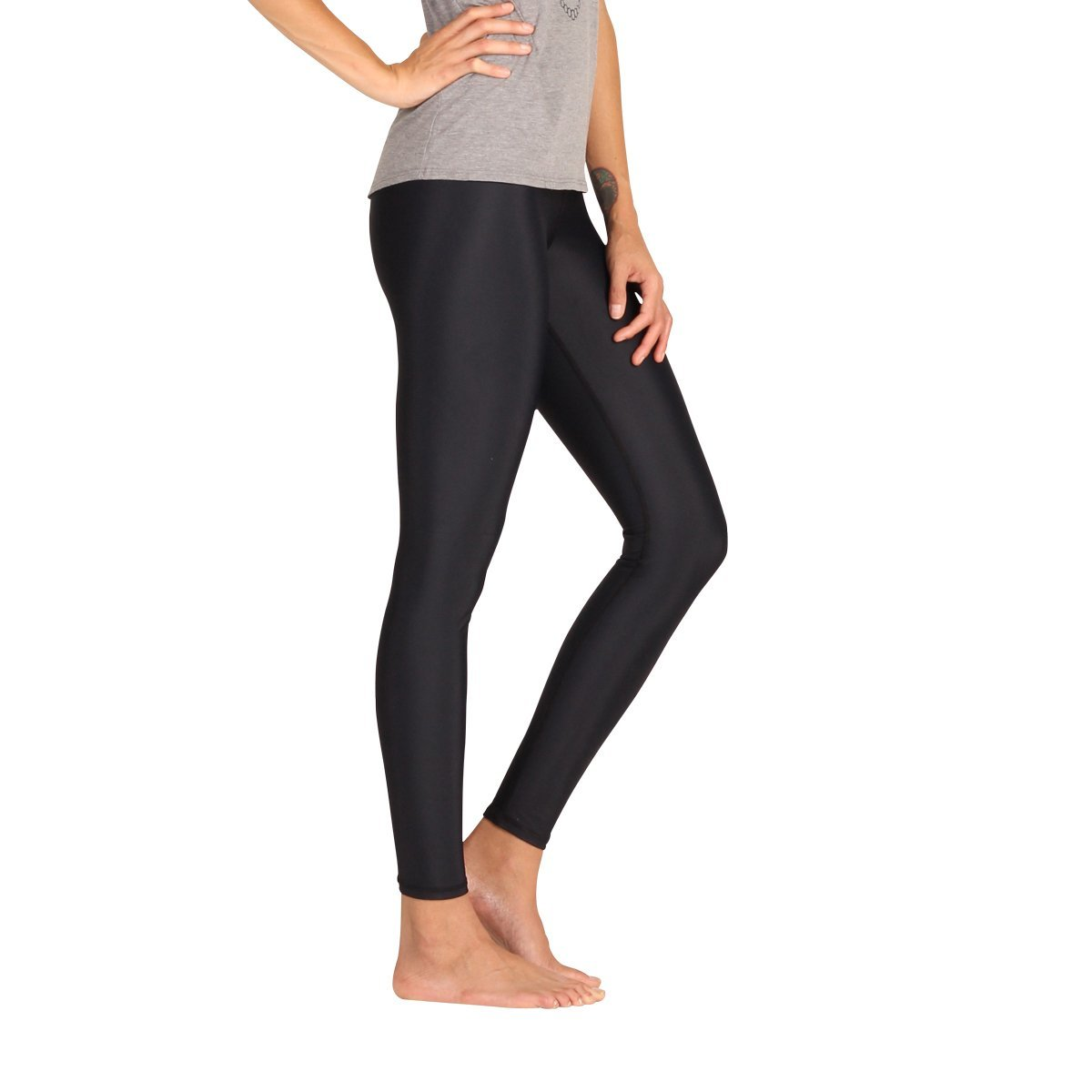 Frida-grey-right1_basically-perfect-leggings.jpg