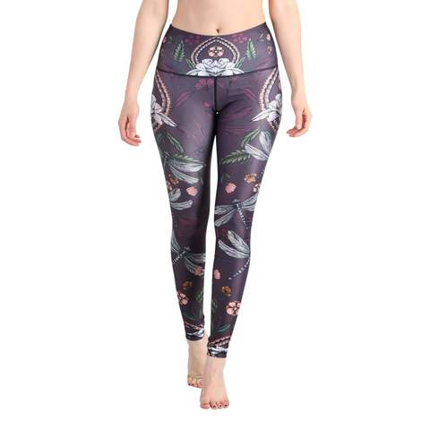 dragonfly-womens-leggings-fitness-printed-purple-min.jpg