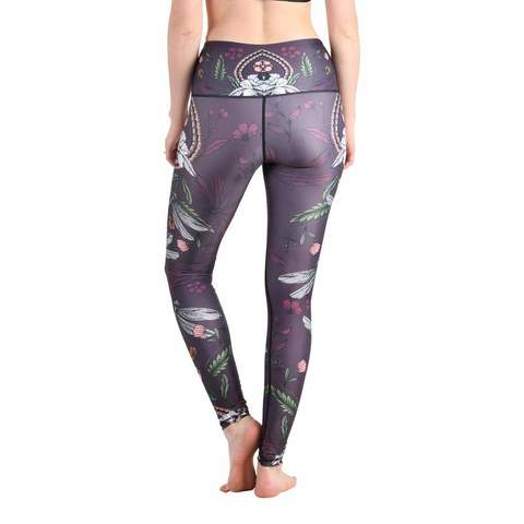 dragonfly-womens-printed-leggings-min.jpg
