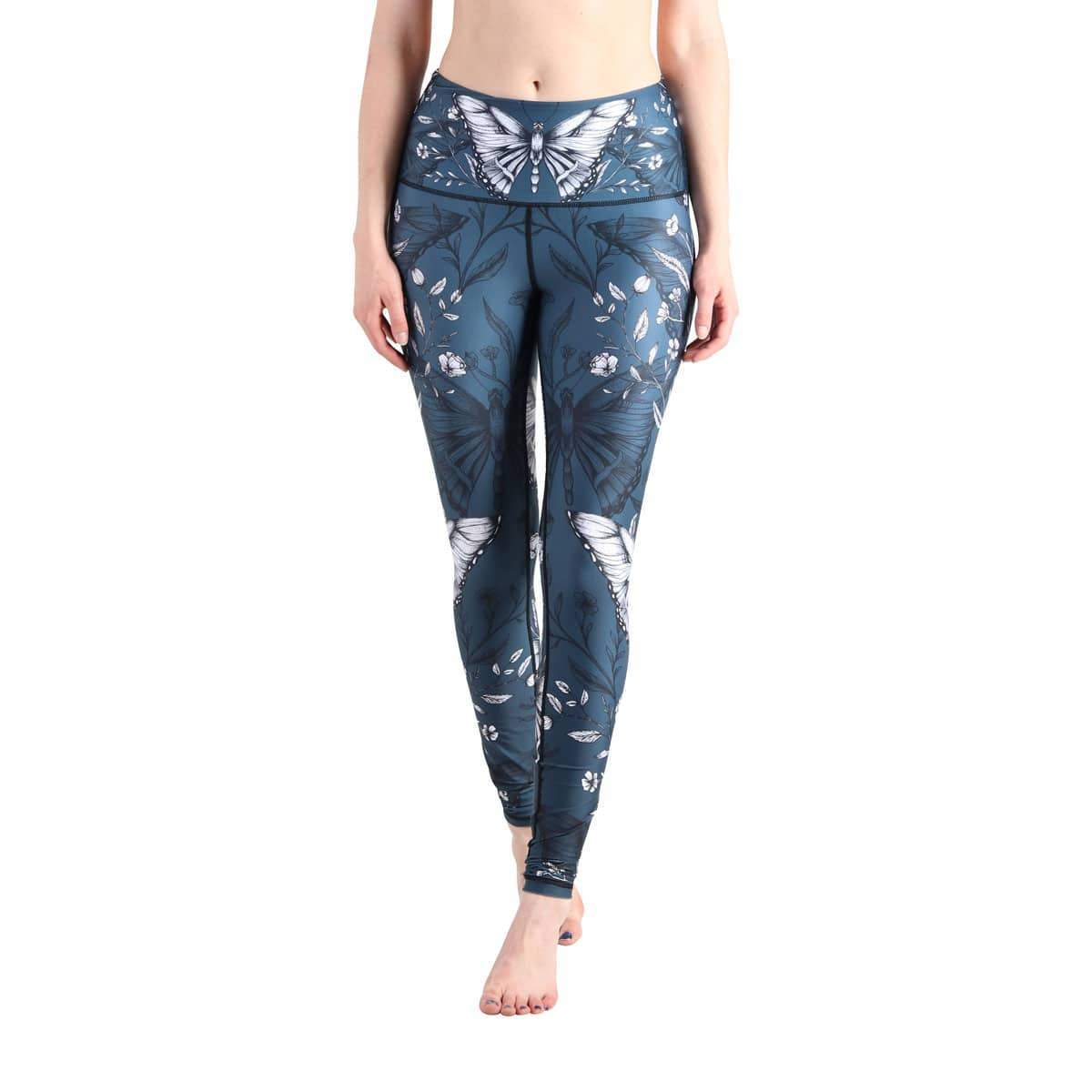 hot-yoga-butterfly-leggings-fitness-min.jpg